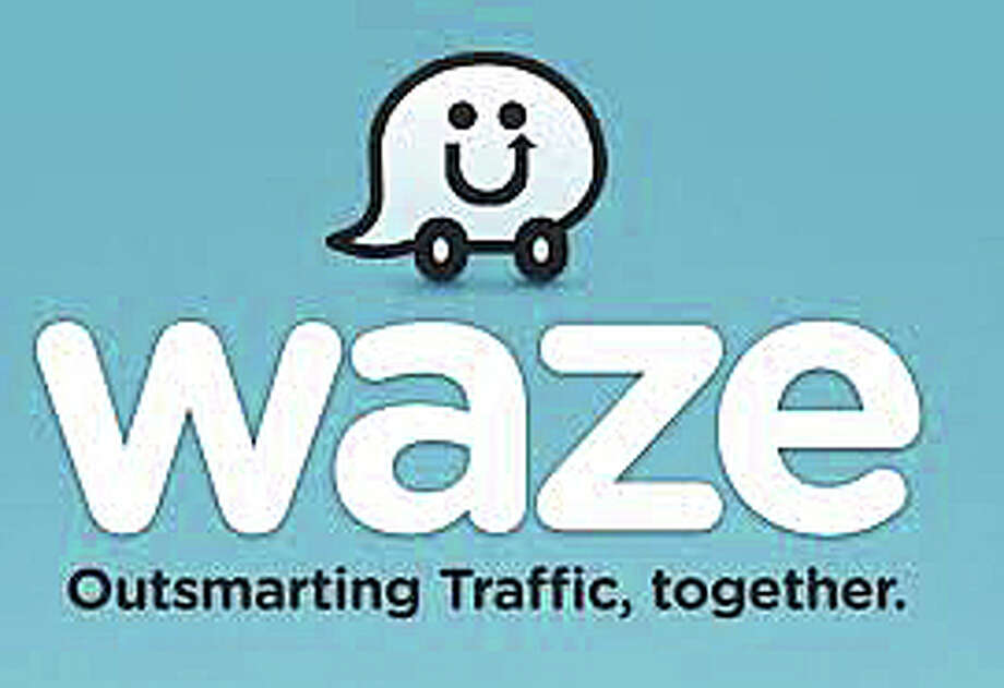 """Columnist Hank Herman says about """"Waze,"""" the latest route-mapping app: """"In our family, Greg is known as ìMr. Strategic.î If thereís a more efficient way to get from Point A to Point B, he knows it. And for Greg, the sun rises and sets on Waze, yet another iPhone app. Greg insists that if you donít use Waze when youíre driving, then, quite simply, youíre crazy. Heís addicted."""" Photo: Contributed Photo / Westport News"""