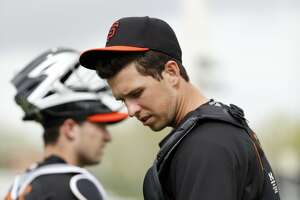 Giants Splash: Lineup that will seek team's 22nd win in May - Photo
