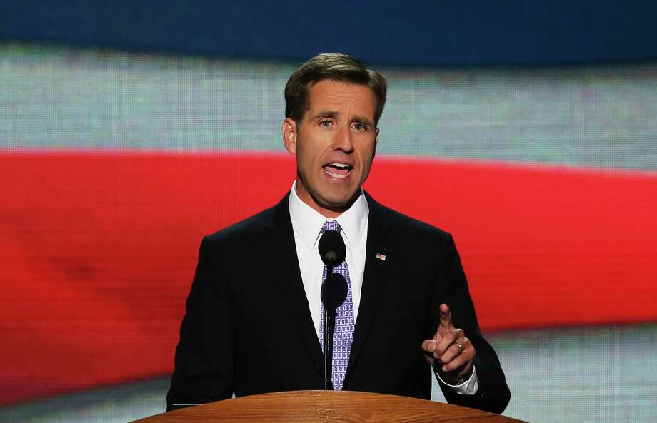 Beau Biden fought brain cancer for several years, including a recurrence of it this spring. FILE - MAY 30: U.S. Vice President Joe Biden has announced his son, Beau Biden, has died after battling brain cancer, May 30, 2015. He was 46. Beau Biden served as Delawares attorney general. CHARLOTTE, NC - SEPTEMBER 06: Attorney General of Delaware Beau Biden speaks on stage during the final day of the Democratic National Convention at Time Warner Cable Arena on September 6, 2012 in Charlotte, North Carolina. The DNC, which concludes today, nominated U.S. President Barack Obama as the Democratic presidential candidate. (Photo by Alex Wong/Getty Images) Photo: Getty Images / 2012 Getty Images