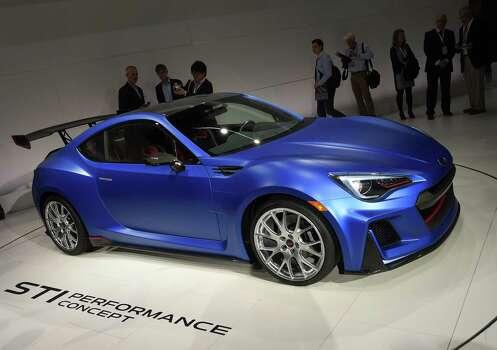 2015 sports cars under 40k autos post. Black Bedroom Furniture Sets. Home Design Ideas