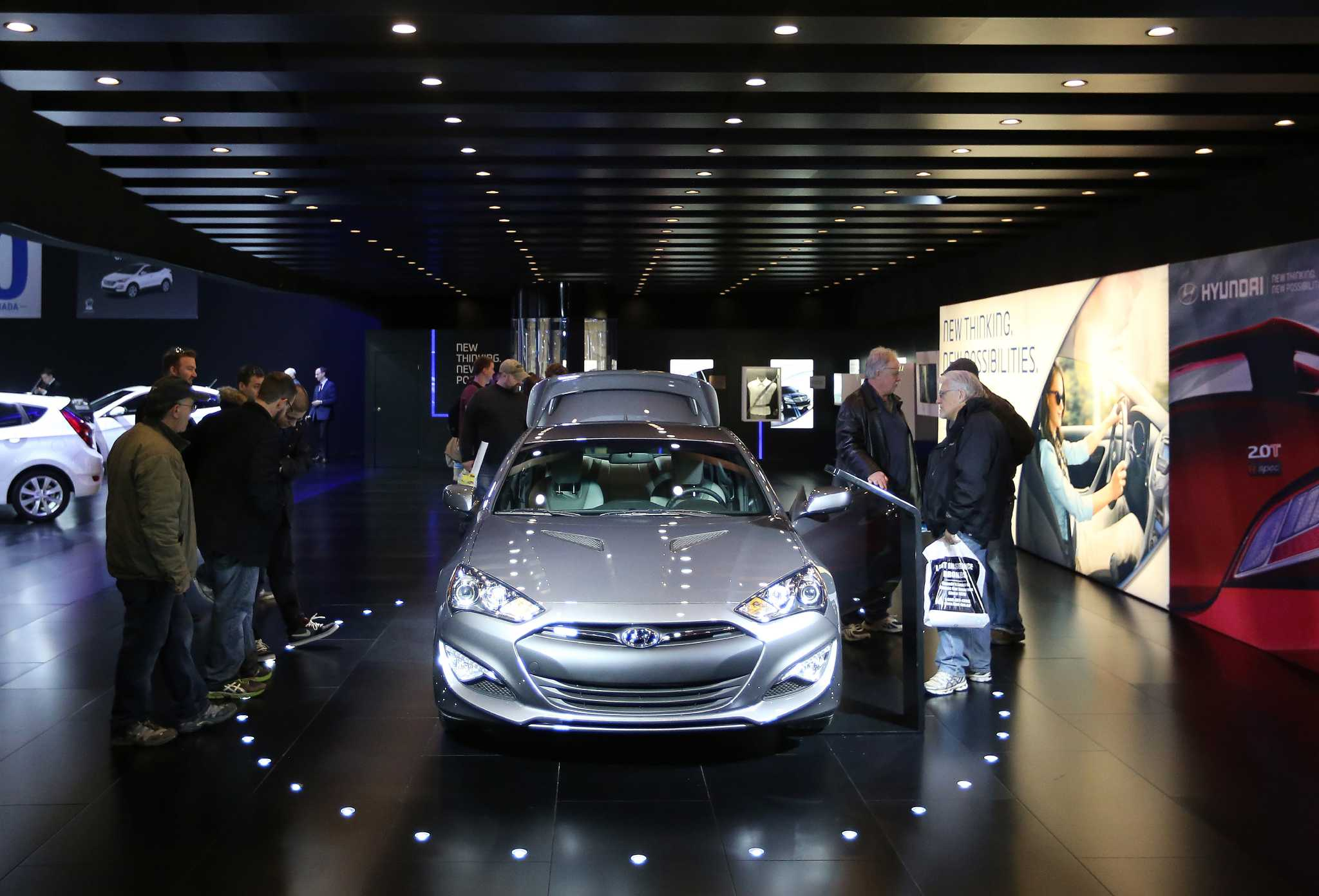 the top 10 sports cars from the past two years under 40k houston chronicle. Black Bedroom Furniture Sets. Home Design Ideas
