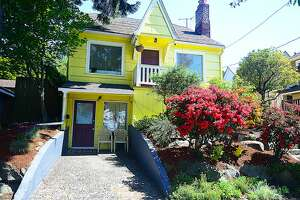 Bay Area affordability issues mean even techies are looking elsewhere - Photo