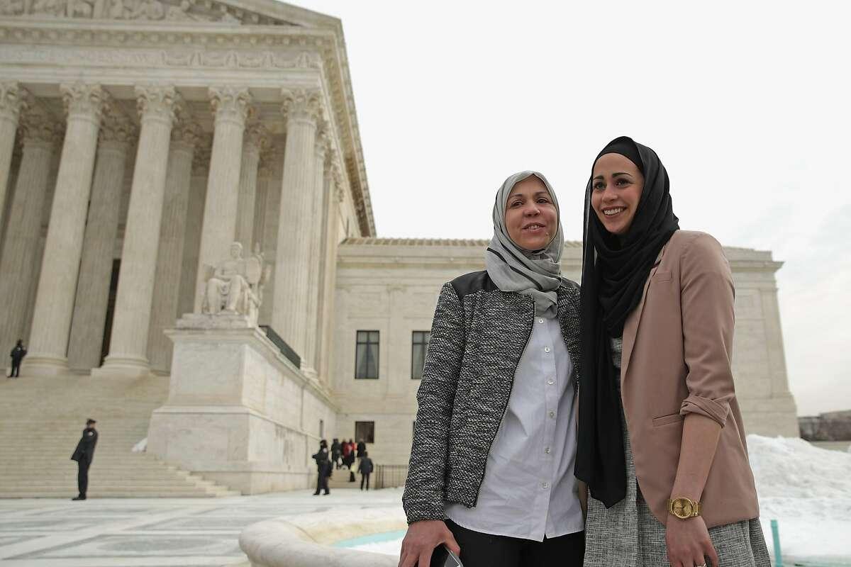 Muslim Diversity Index:8.7 White:38 percent Black:28 percent Asian: 28 percent Latino:4 percent Mix/Other:3 percent