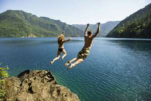 29 things you should do before turning 30 - Photo