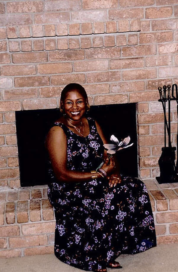 Carolyn Lee died of lung disease in 2007 at age 57. Photo: Courtesy Richard Lee