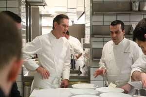 World's 50 Best Restaurants: Spain's El Celler De Can Roca tops Noma, French Laundry represents California - Photo