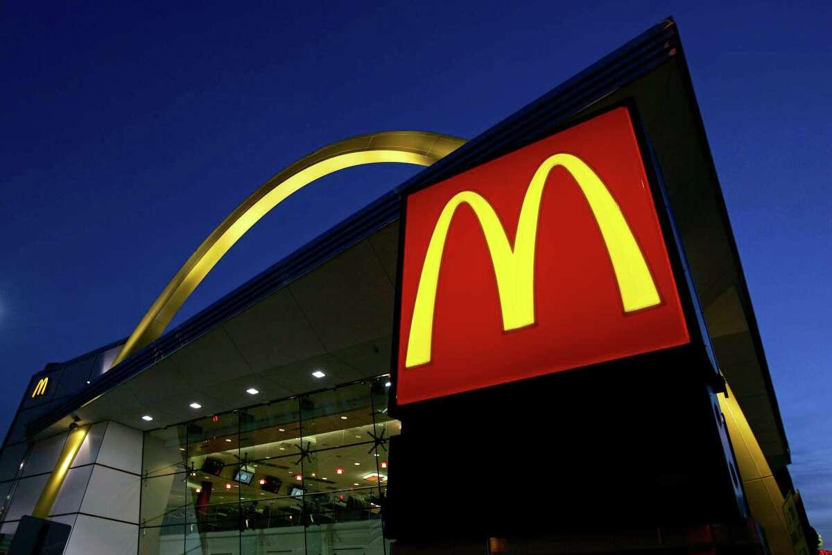 13. Mississippi Fast food restaurants per capita:3.77