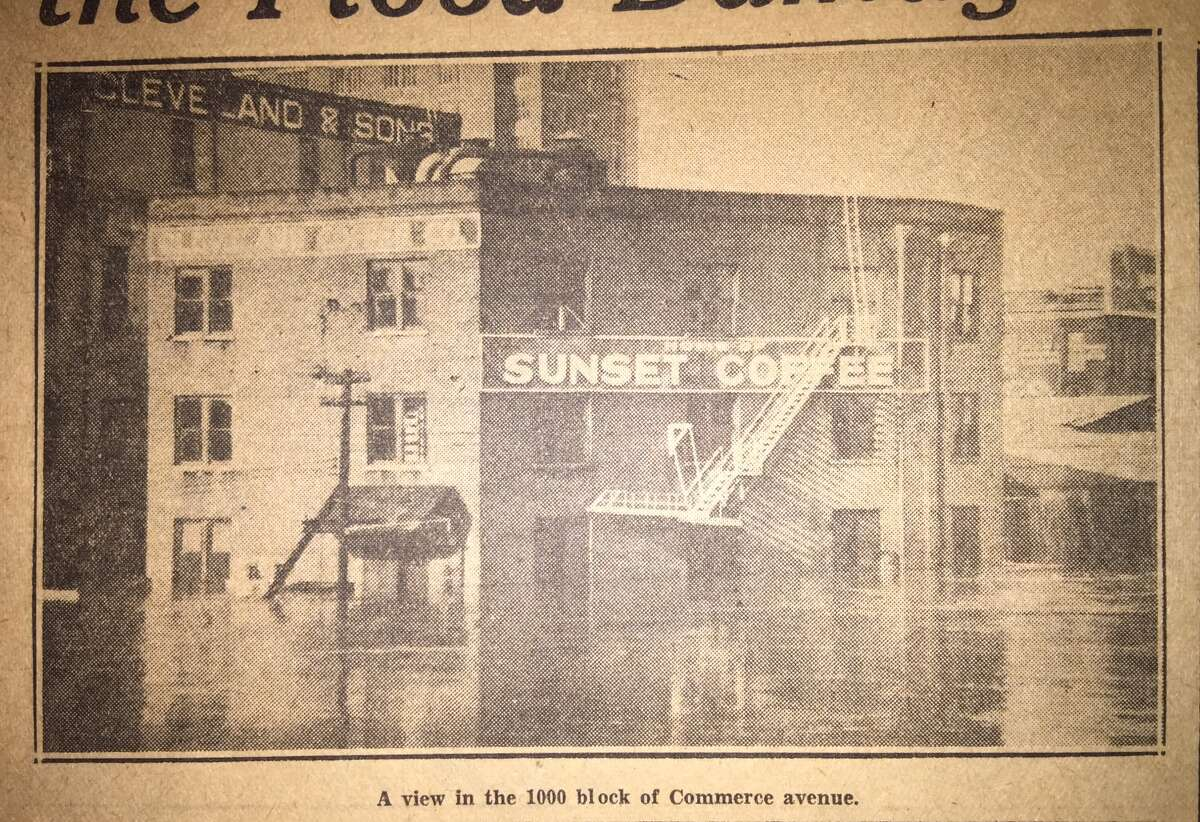 From the Dec. 11, 1935, Houston Press.