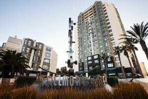 San Francisco's median rent hits a ridiculous $4,225 - Photo