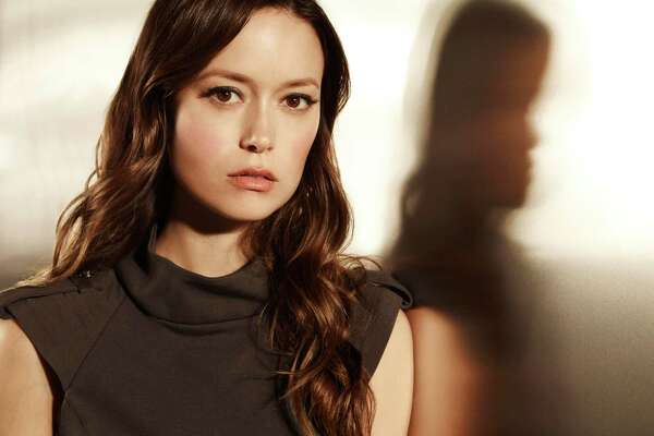 "S.A. native and sci-fi princess Summer Glau will make a guest appearance on ""Castle."""