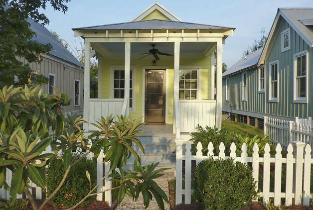 44 Of The Most Impressive Tiny Homes You 39 Ve Ever Seen