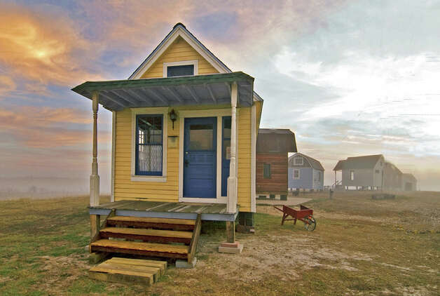44 Of The Most Impressive Tiny Homes You Ve Ever Seen