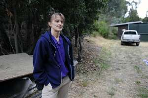 Oakland Zoo delivers crucial condor care - Photo