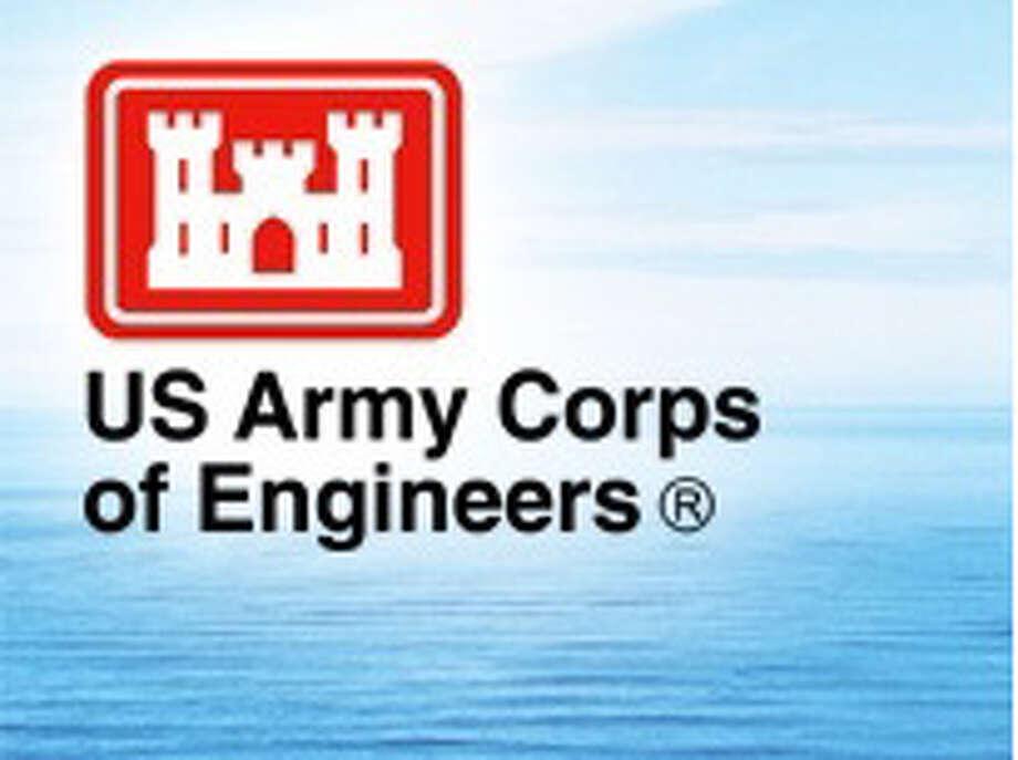 U.S. Army Corp to begin generating at Sam Rayburn