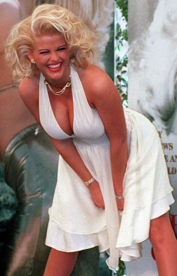 Former Home Of Anna Nicole Smith Hits Market For 28 -8957