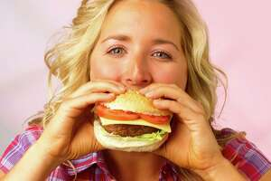 19 surprising facts about fast food - Photo