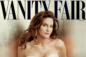 As transgender discussion increases, workplace improvement still needed - Photo
