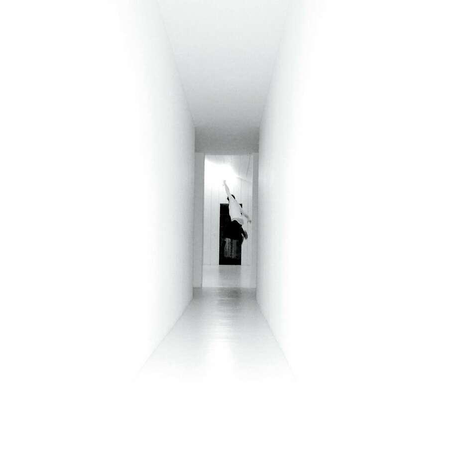 "Third Eye Blind, ""Dopamine"" Photo: Megaforce"