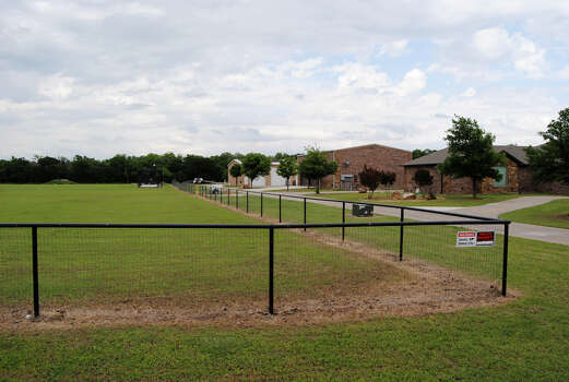 Neighbors sue North Texas man for running big swingers parties out of lavish home - San