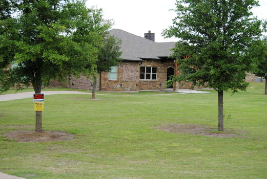 Neighbors sue North Texas man for running big swingers parties out of lavish home