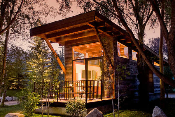 CL_tinyhomes