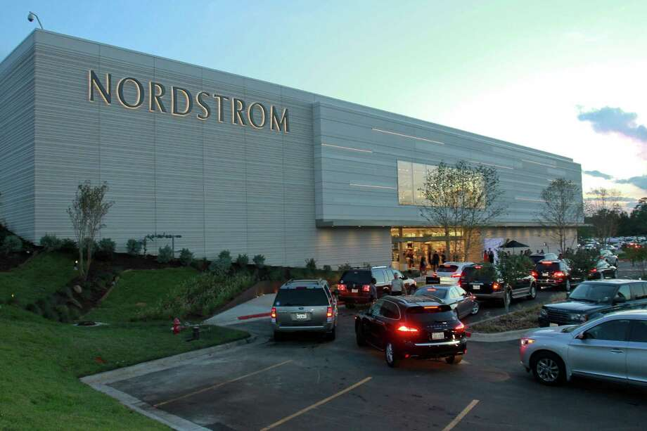 the woodlands retail market continues to boom houston chronicle. Black Bedroom Furniture Sets. Home Design Ideas