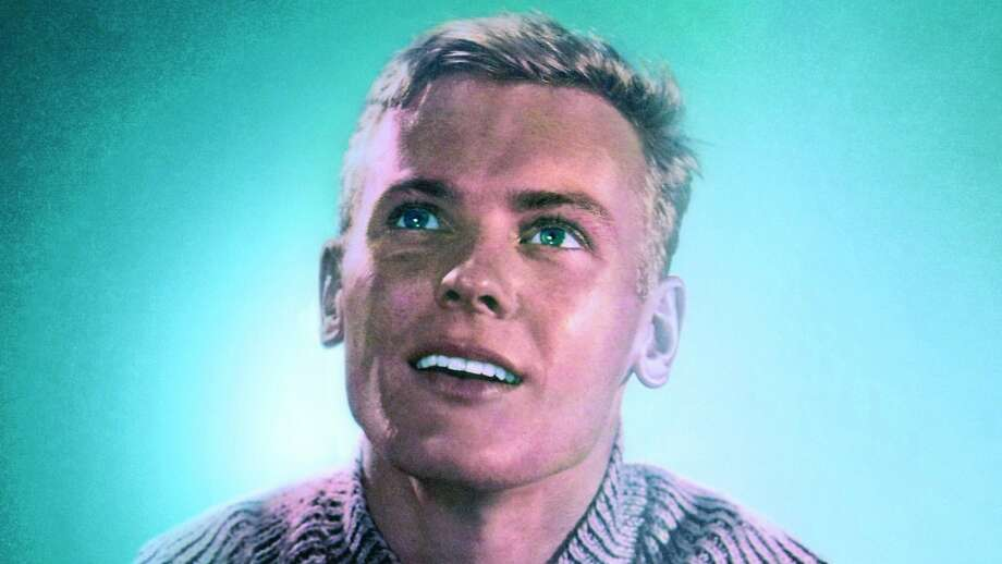 """Tab Hunter Confidential"" is a documentary about matinee idol Tab Hunter Photo: Frameline"