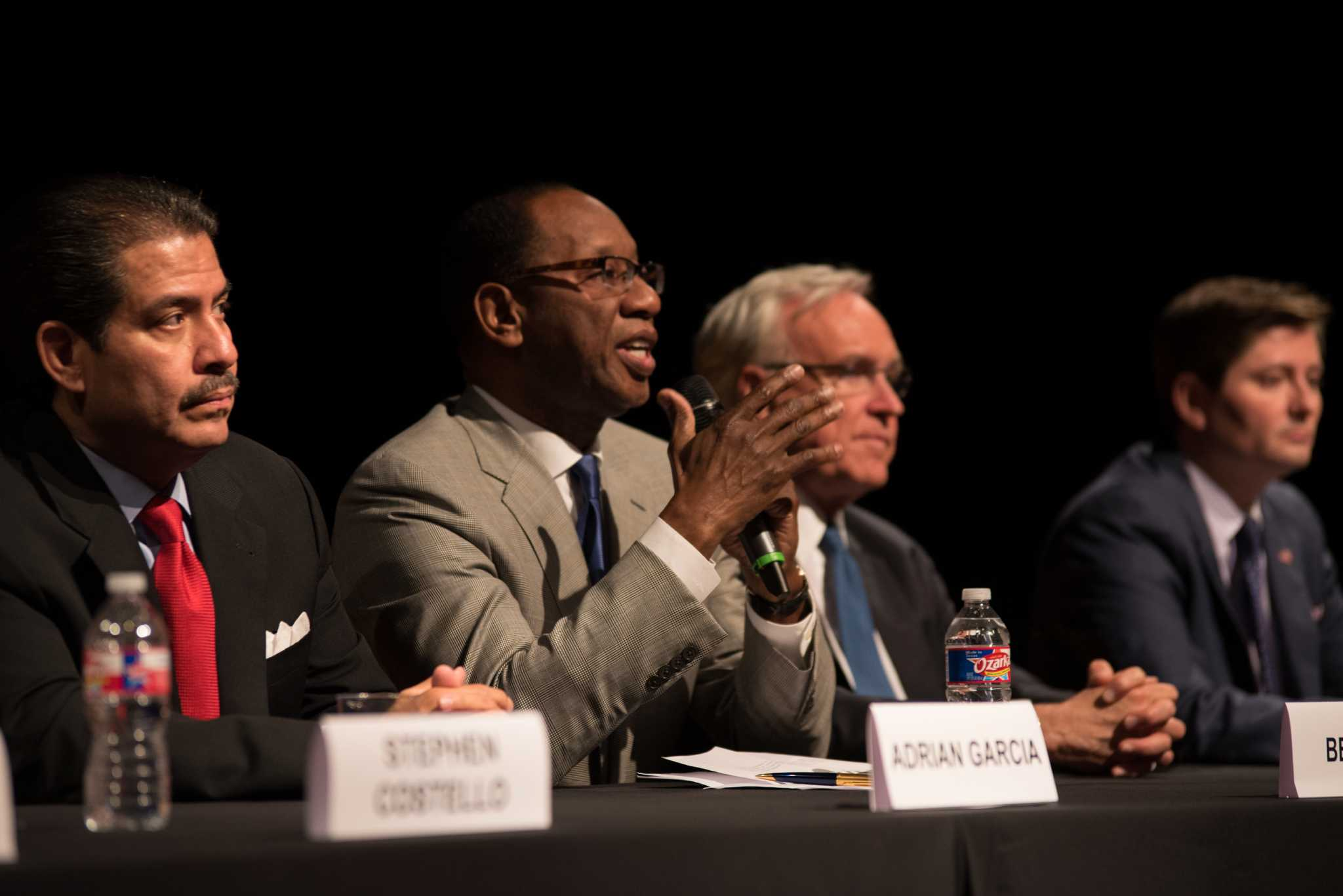 Rawimage Tensions Flare Turner Hall Mayoral Forum