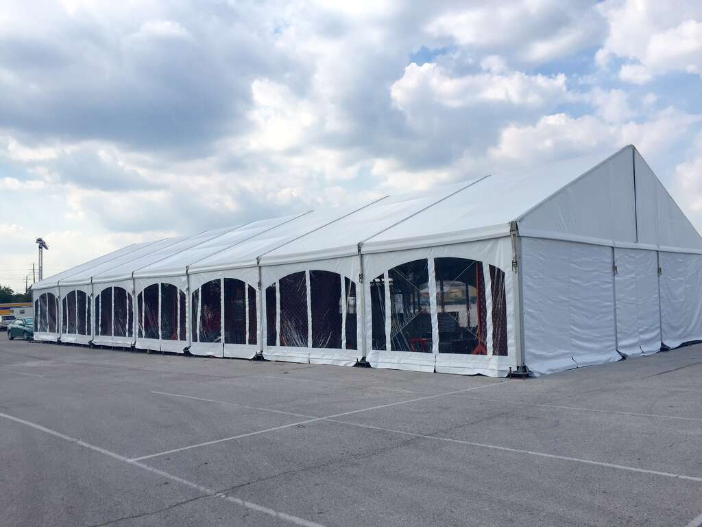 In Tents Party Supply Friendswood Tx Best Tent 2017 & Tent Rental Houston - Best Tent 2018