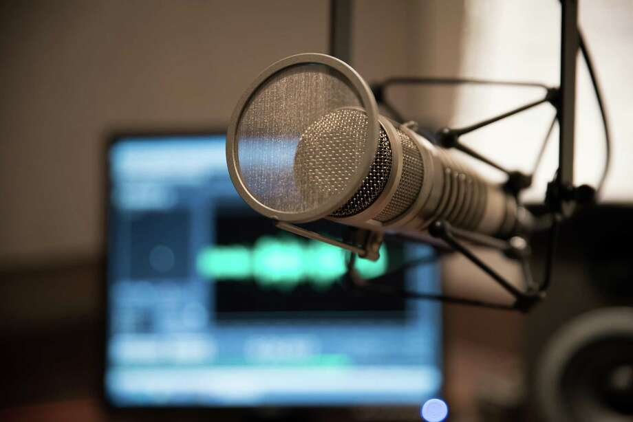 Radio ratings for the month of SeptemberWhile the numbers didn't deviate too much, more than a few stations shuffled around the monthly rating rankings.Source: Radio Online Photo: Andrew Richardson, For The Chronicle / © 2015 Andrew Richardson