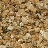 Tainted insulation a risk in older homes but fund can help reduce vermiculite fotolia solutioingenieria Choice Image