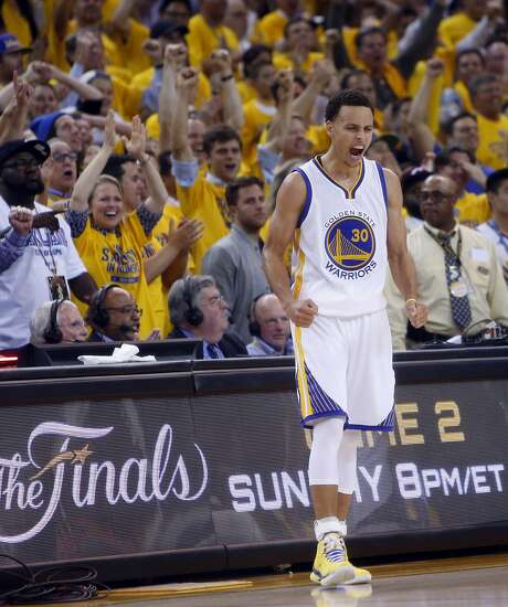 Warriors Full Game Highlights Game 3: Kid Curry Comes Of Age On The Big Stage In Game 1