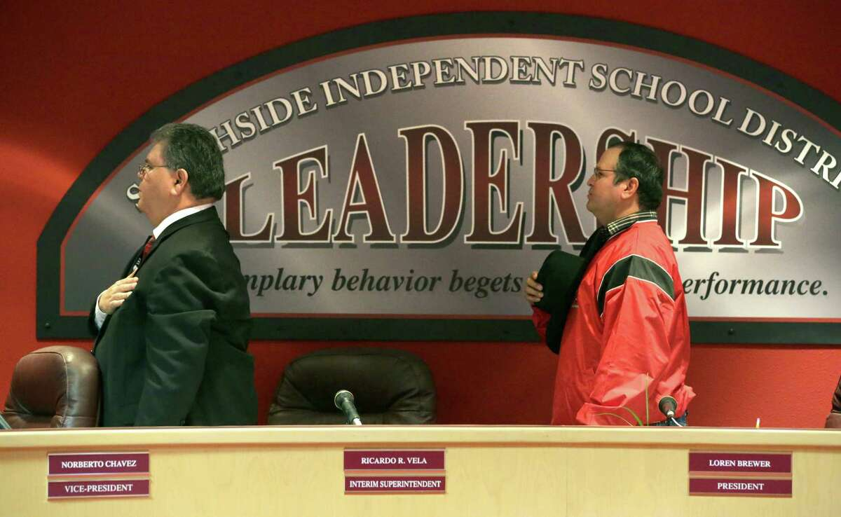 The Texas Education Agency confirmed Friday that it has opened a special accreditation investigation into the Southside Independent School District.