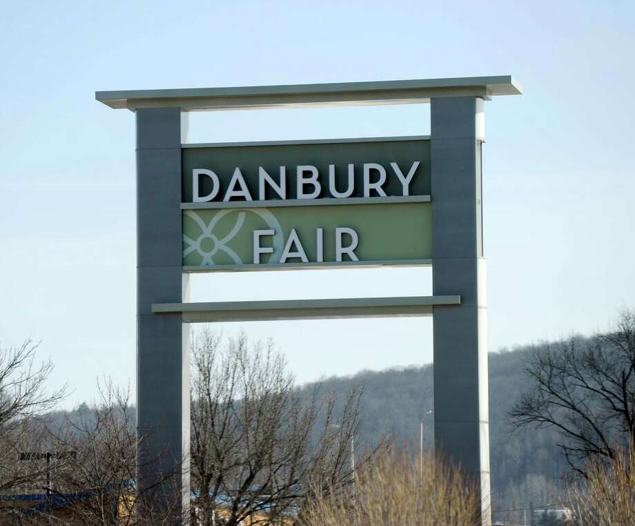 The Danbury Fair mall has a variety of new offerings on tap for customers this summer, including a new Disney store that opened earlier this week. Photo: Carol Kaliff / The News-Times