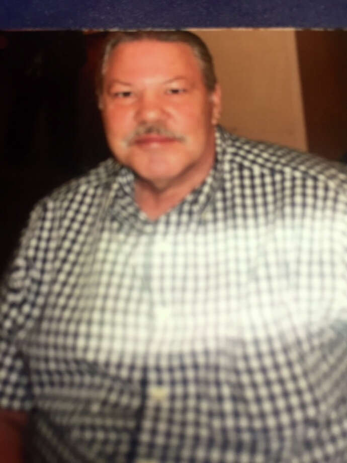 Police are searching for Farrell Frazee, 62, a resident of the Brookdale Senior Living Center on Dowlen Road who was last seen Thursday evening. Photo: Beaumont Police