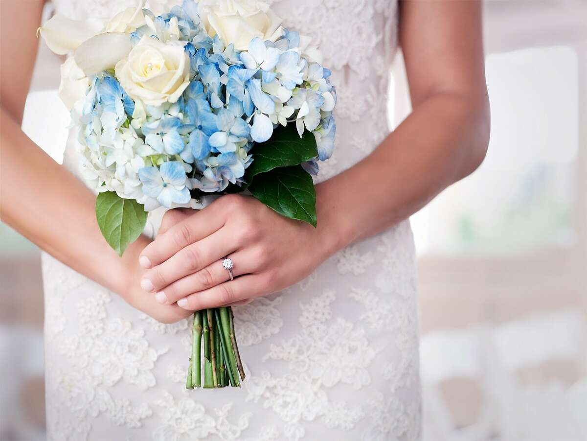 Couples in California spend an average of $7,991 on engagement rings.