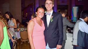Were you Seen at the Bethlehem Central High School Senior Ball at the Hall of Springs in Saratoga Springs on Friday, June 5, 2015?
