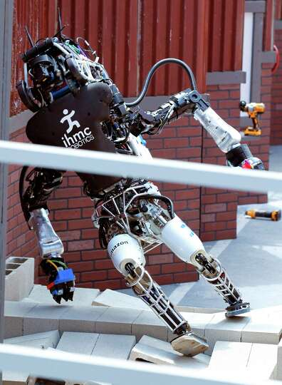 institute for human and machine cognition