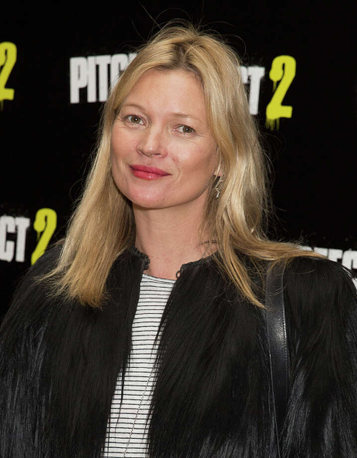 "Kate MossBritish supermodel Kate Moss was reportedly escorted off a plane at Britain's Luton Airport on June 7, 2015, for allegedly disrupting a flight from Turkey. The veteran runway star was onboard an easyJet plane originating from Bodrum, and when it landed at the airport in Bedfordshire, England.Police were called in to assist the flight staff in escorting a passenger off the aircraft.A spokesman for the police tells the BBC, ""Officers attended and escorted the passenger from the plane. No formal complaints were made against her and she was not arrested."" Moss has yet to comment on the incident. Photo: Dave J Hogan, Getty Images / 2015 Dave J Hogan"