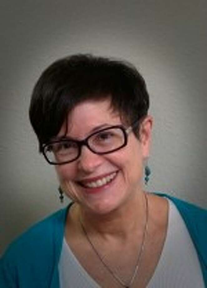 Linda Martella-Whitsett is the senior minister at Unity Church of San Antonio and author of Divine Audacity: Dare to be the Light of the World Photo: Courtesy / Courtesy