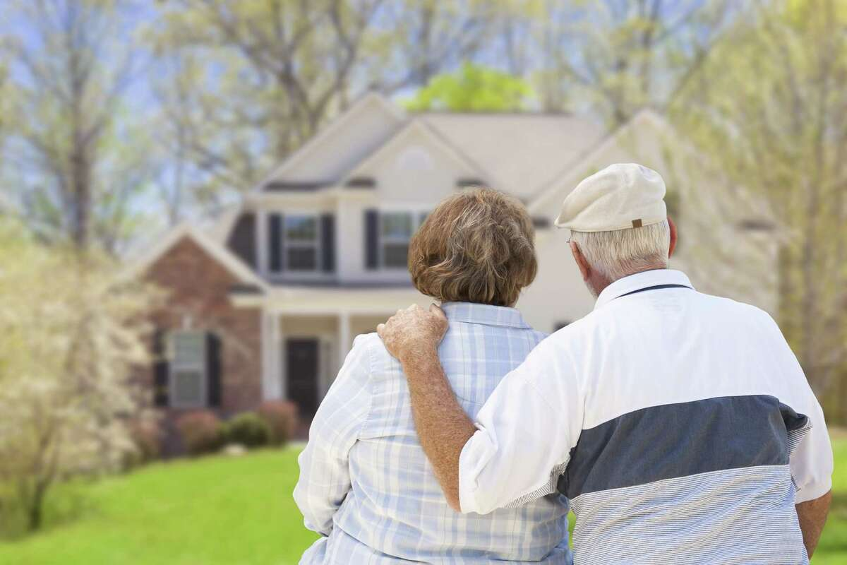 The loans can be a life line for house-rich, cash-poor seniors struggling with daily living expenses. Reverse mortgages also have been used to help retirees improve their lifestyles. But problems and confusion are expected to continue as more baby boomers retiring with little or no savings turn to the loans for help getting by.