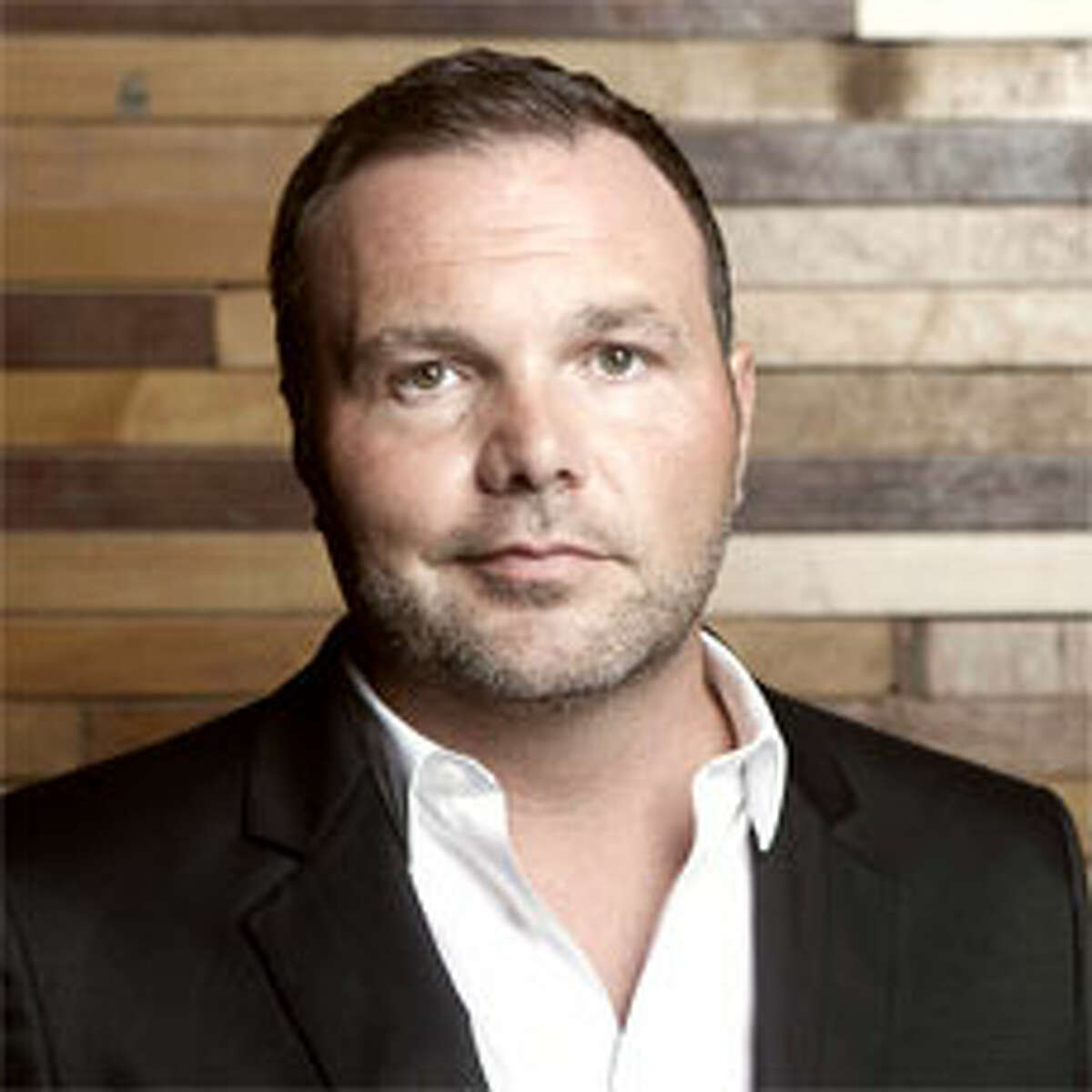 """Former Mars Hill Church senior pastor Mark Driscoll: """"Are eating disorders a sin, or a disease."""" Driscoll suggests Satan may have a role in anorexia."""