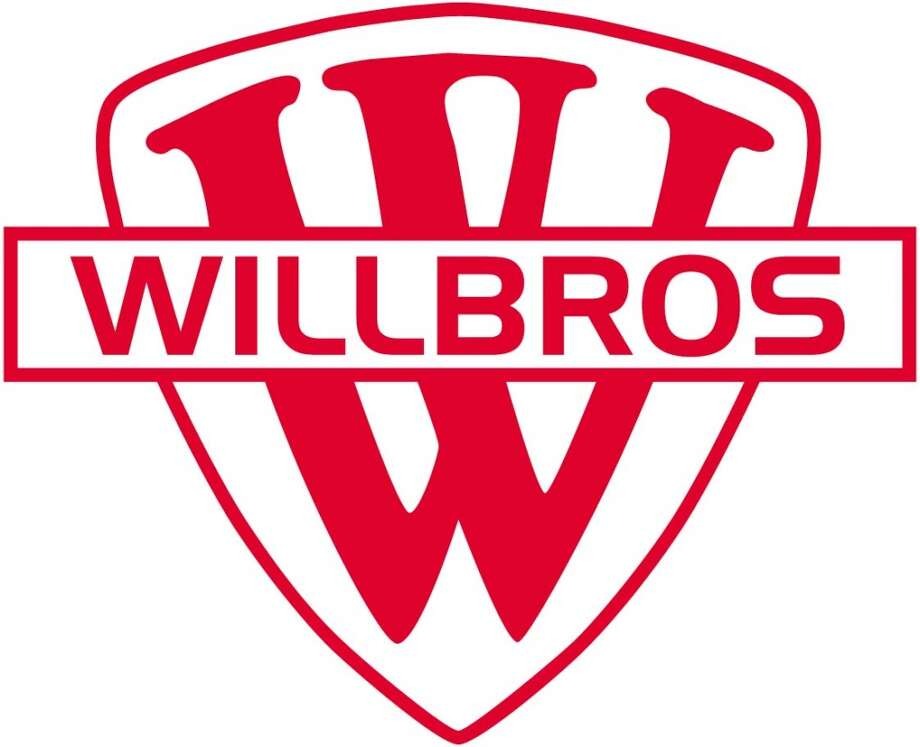 Willbros GroupHQ: HoustonProfits: -$80 million Photo: Willbros Group Inc.