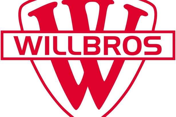 Willbros Group    HQ: Houston  Profits:  -$80 million