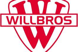 Willbros Group    HQ: Houston  Profits:  -$80 million