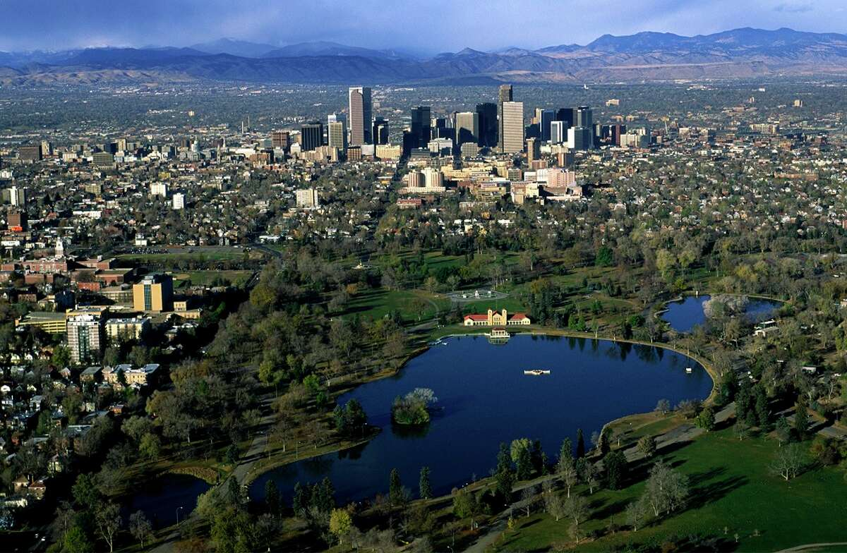 12. Denver, Colo. Median home value: $311,525 Median millennial earnings: $39,492 Min. salary required to buy home: $42,112 Earnings deficit: -$2,620