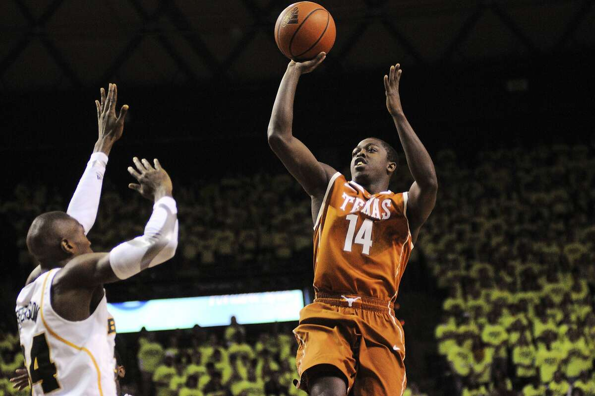 2. J'Covan Brown allegedly did not do original coursework Former UT guard J'Covan Brown, who last year played basketball professionally in Russia, reportedly received help from a