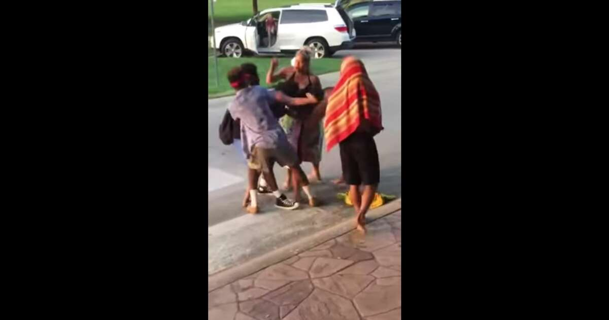 CoreLogic, a California-based financial data and analytics company, has placed Tracey Carver-Allbritton on administrative leave for her part in a controversial pool incident in McKinney that went viral after footage surfaced of a police officer pinning down a 15-year-old black girl. Carver-Allbritton allegedly made racial remarks that sparked the fight, shown in a video uploaded to YouTube.