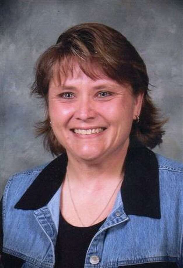 'Blacks' should be 'segregated': Texas elementary teacher fired for Facebook post on McKinney video