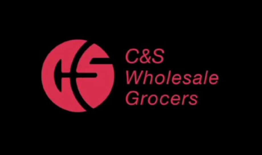 New Hampshire - C&S Wholesale Grocers Inc.Location: Keene, New HampshireRevenue: $21.70 billion